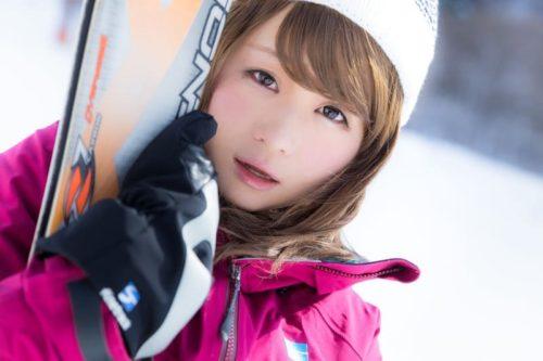 枕草子 現代語訳 雪のいと高う降りたるを
